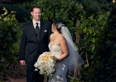 Green-Valley-Ranch-Resort-Wedding-Henderson-23