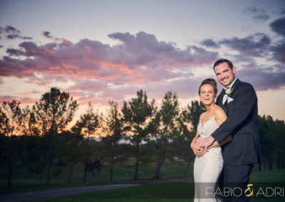 Southern-Highlands-Golf-Club-Las-Vegas-Wedding-38