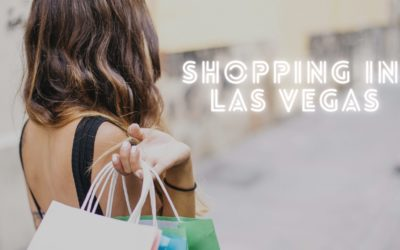 Shopping Las Vegas: Unsere Tipps